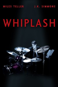 whiplash.34229