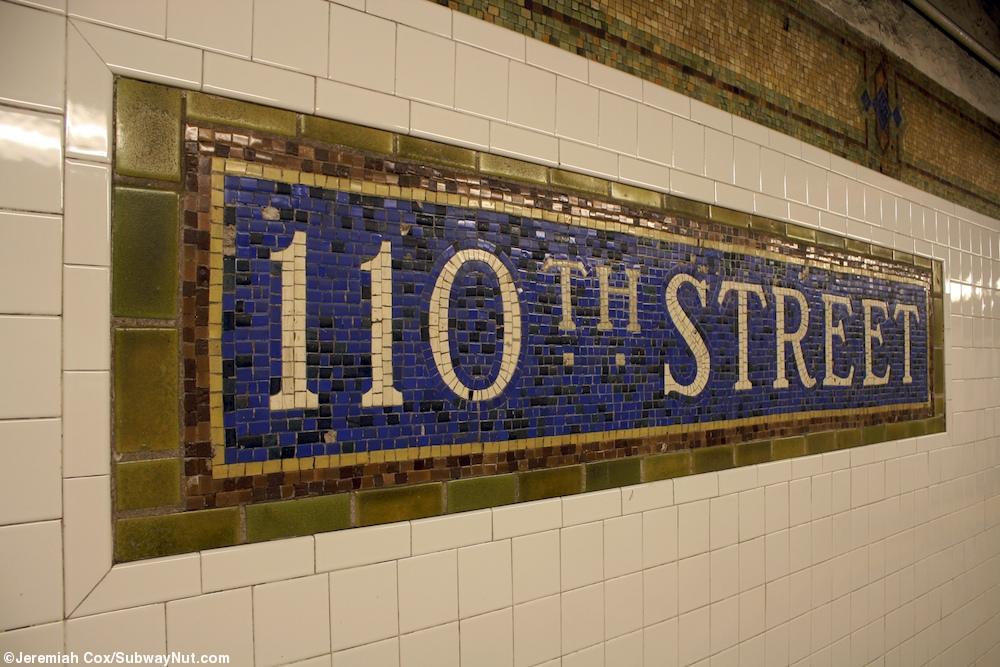 110th