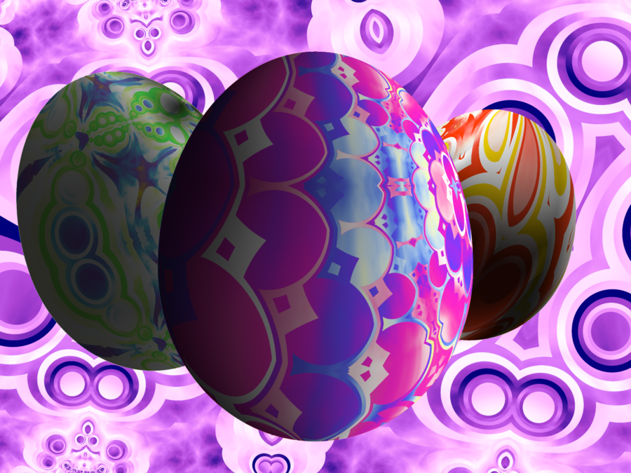 psychedelic_easter_eggs_by_heavenriver