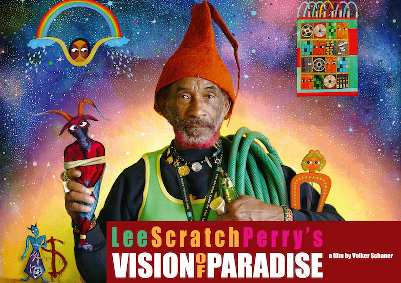 lee-perry-Poster