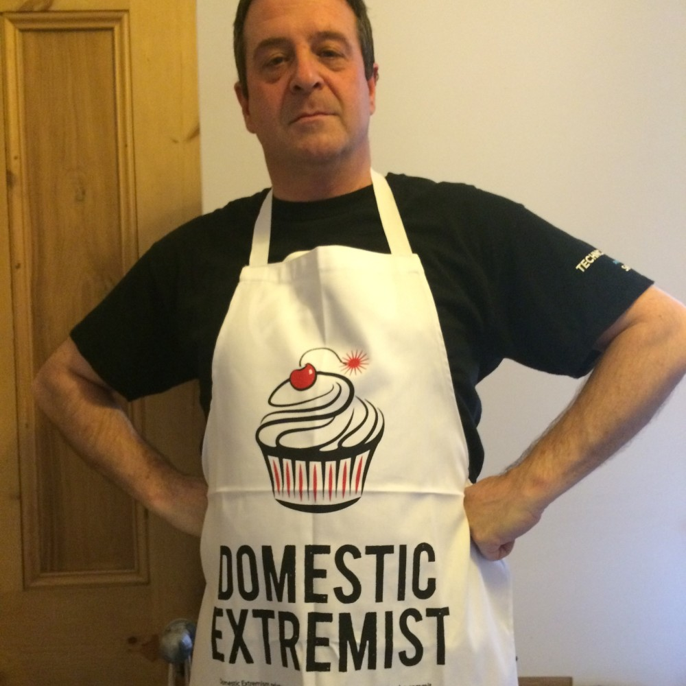 Domestic-Extremist-Mark