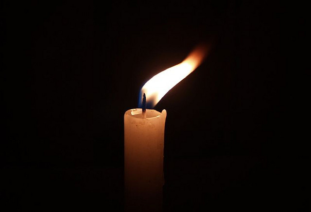 candle-1