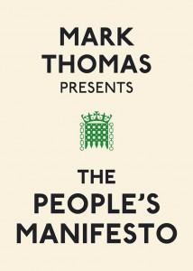 mark manifesto