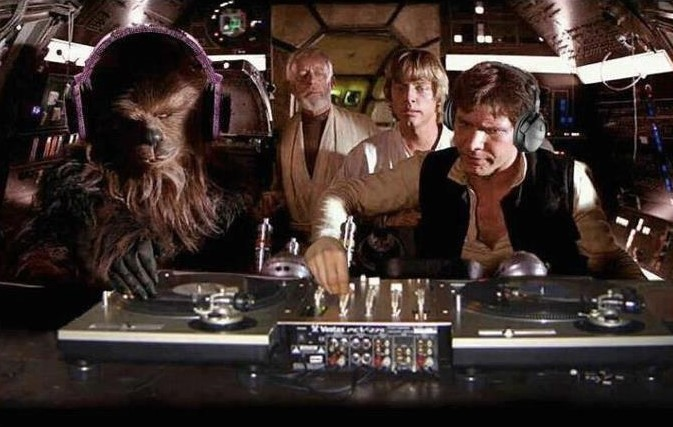 DJ-Han-Solo