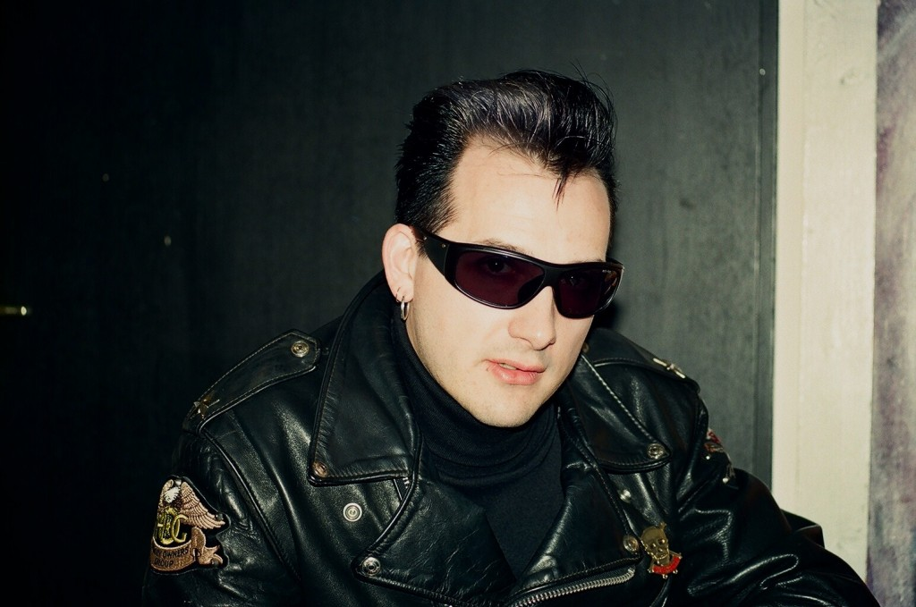 dave-vanian-by-gilbert-blecken-1994-1
