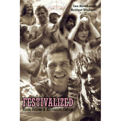 festivalized
