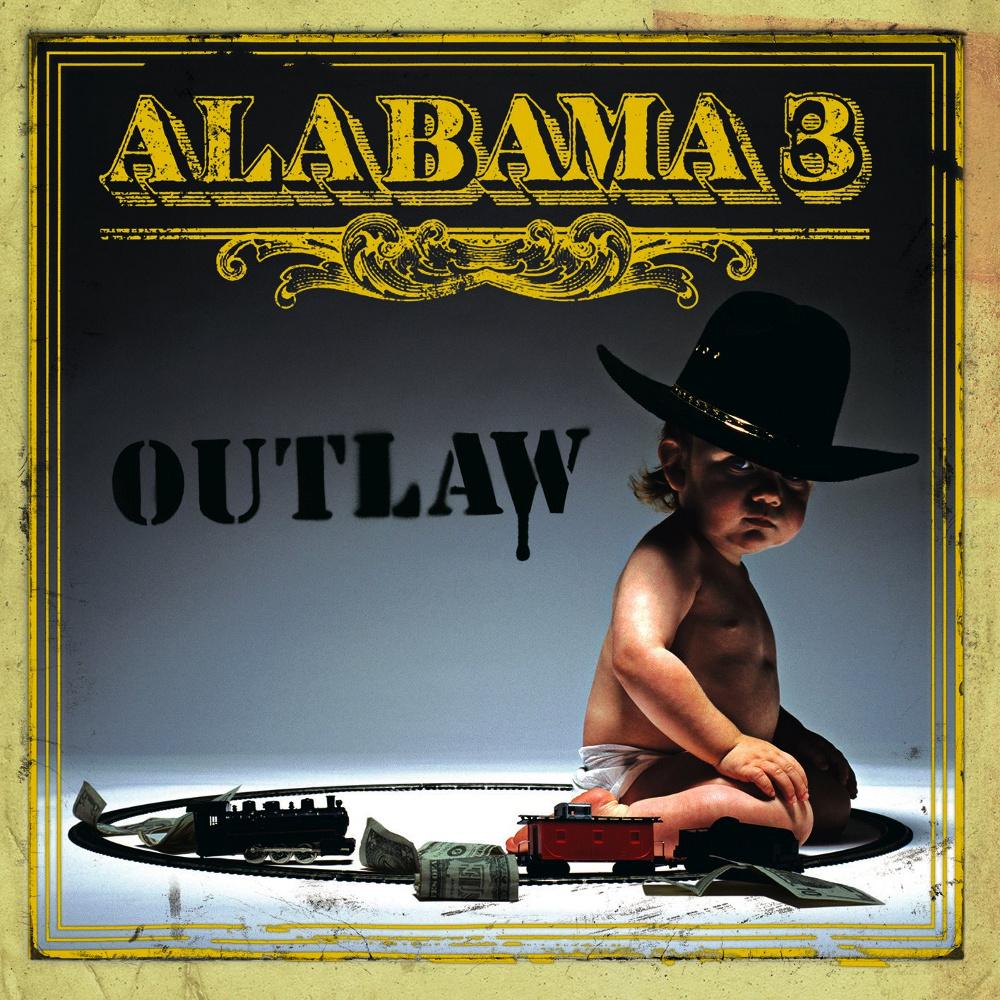 albama outlaw
